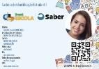 Agora você pode pedir sua Carteira de Estudante no Brasil Escola - Saber