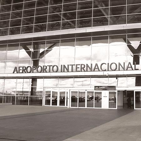 Os aeroportos de Viracopos, de Brasília e o de Congonhas devem ser os mais movimentados - Divulgação