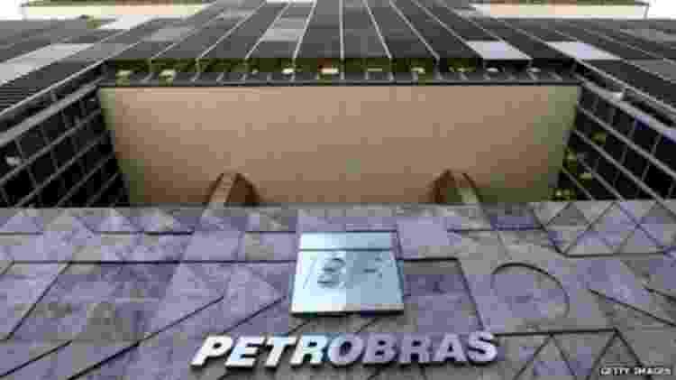 Dinheiro da Petrobras vai ajudar Ibama a fechar contas - Getty Images - Getty Images