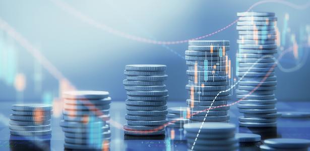 Investimentos | Confira as 10 ações mais indicadas por analistas nesta semana