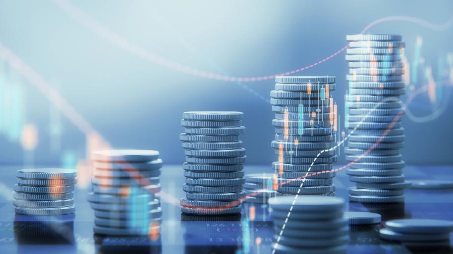Copel teve salto no lucro e aprovou pagamento de dividendos a acionistas - Getty Images/iStockphoto