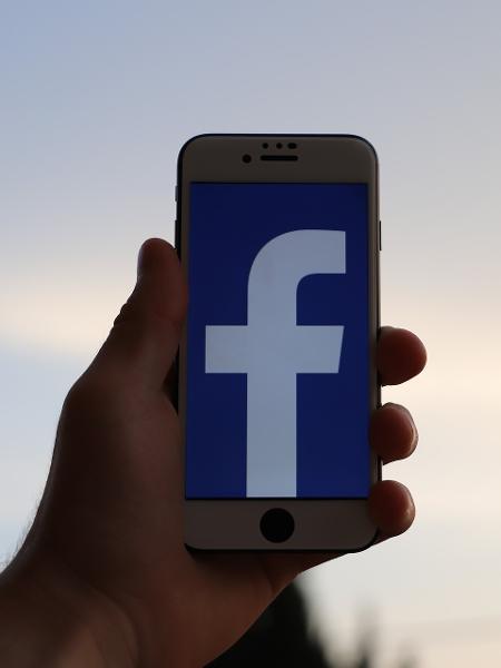 A Comissão Federal de Comércio dos EUA abriu uma nova versão de seu processo antitruste contra o Facebook - MrJayW/ Pixabay