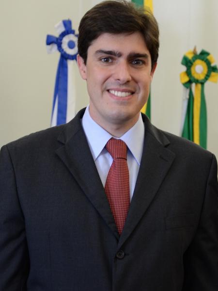 João Renda Leal Fernandes afirma que comparação de regras trabalhistas entre países é muito complexa - Arquivo pessoal