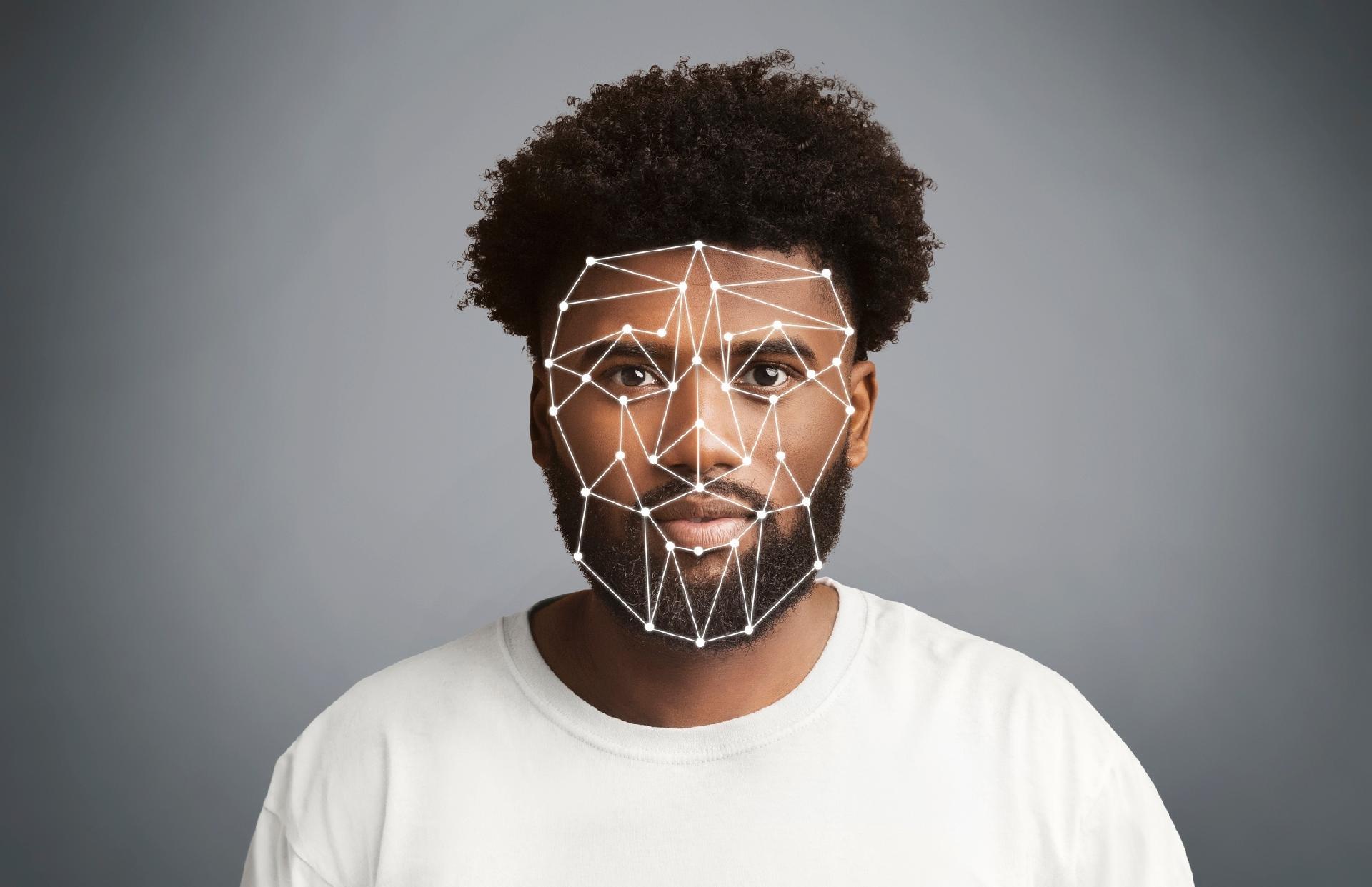 Deepfake: técnica descobre se foto de pessoa é falsa