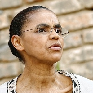 A corte aprovou o pedido de registro do partido de Marina Silva na sessão realizada nesta terça-feira (22) por 7 votos a 0 - Juca Varella/Folhapress