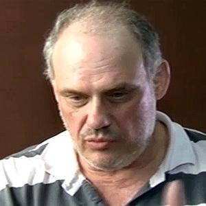 A defesa de Ricardo Neis informou que vai recorrer da sentença