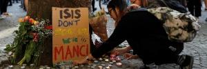 Darren Staples/Reuters