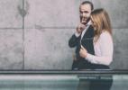 Homens interrompem mulheres e fenômeno cria mobilização nas redes sociais - Getty Images