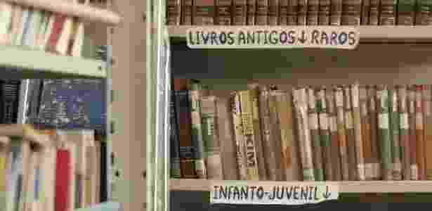 presídio de Hortolândia - Rodrigo Pinto/BBC - Rodrigo Pinto/BBC