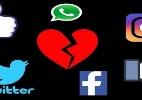 As redes sociais ajudam ou dificultam as relações entre as pessoas? - Página 3/Arte