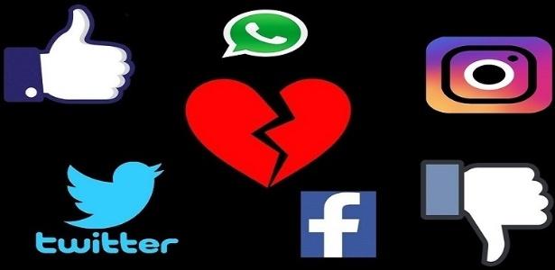 As redes sociais da internet já contam com cerca de 3 bilhões de associados em todo o mundo. No entanto, há dúvidas: efetivamente, elas aproximam ou afastam as pessoas