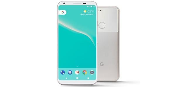 5fa6b56351 Quer comprar um celular no exterior  Veja se ele vai funcionar por aqui