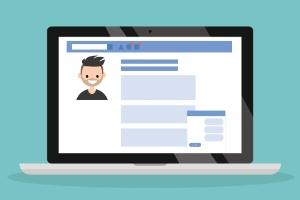 Vaza, Zuck! Crie listas de amigos e páginas e assuma o controle do Facebook (Foto: Getty Images)