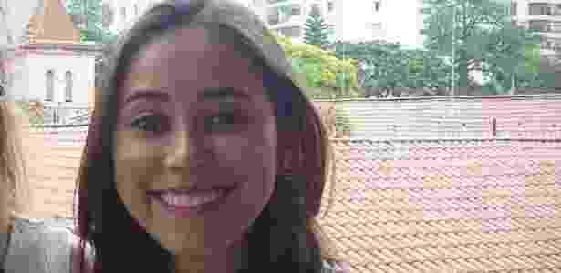 Michele Alves/Divulgação