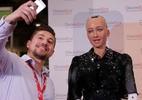 Por que empresários como Bill Gates defendem cobrança de impostos sobre robôs (Foto: Getty Images)