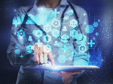 Internet cria rede de apoio entre médicos e portadores de doenças raras -  30/08/2020 - UOL TILT