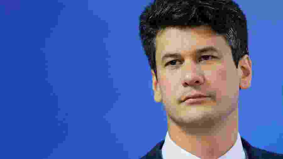 Segundo o presidente do BNDES, Gustavo Montezano, o banco seguirá lançando medidas -