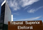 Suspeito de hackear TSE estava em prisão domiciliar, diz polícia portuguesa