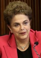 Ueslei Marcelino/ Reuters