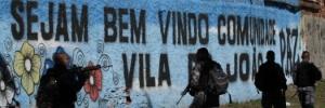 José Lucena/Futura Press/Estadão Contéudo