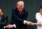 Jonathan Ernst/ Reuters