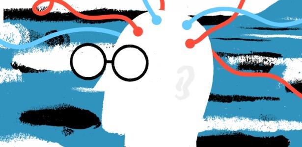 Cientistas descobrem que pulsos elétricos ajudam indivíduos no armazenamento da memória. Uma descoberta que pode ser assustadora