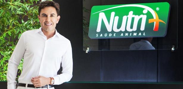 Nutrimais