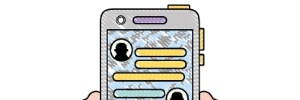 Você administra algum grupo no WhatsApp? Cuidado, você pode ser processado (Foto: Getty Images)