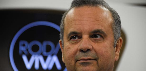 Entrevista no Roda Viva | Secretário desconversa sobre planos do governo