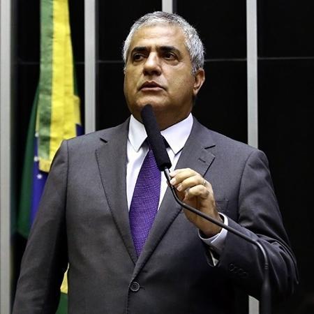 Votação do relatório do deputado Christino Aureo (PP-RJ) ficará para a próxima terça-feira (17) - Agência Câmara