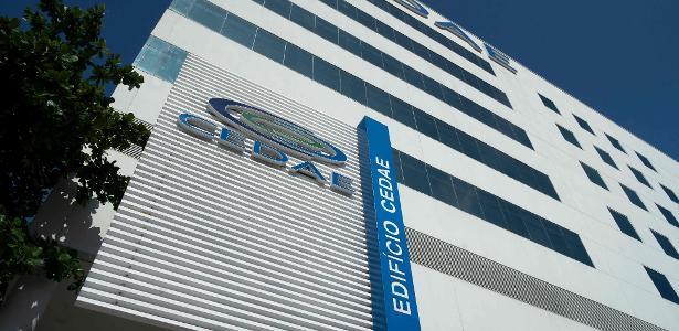 No Rio de Janeiro | Conselho diz que não há tempo hábil para privatizar Cedae