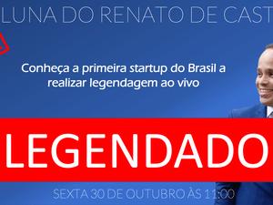 Renato de Castro