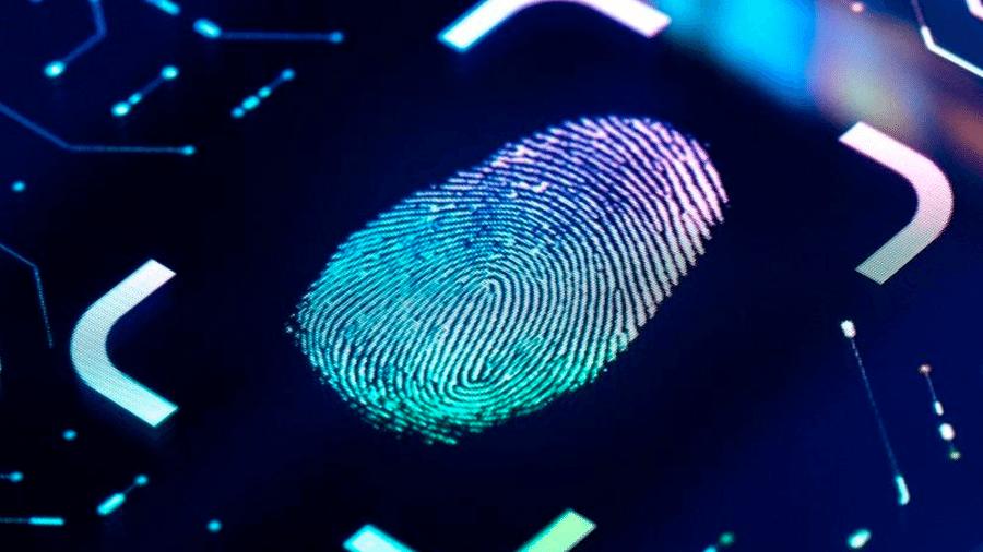 Indústria de segurança digital faturou US$ 170 bilhões no ano passado - iStock