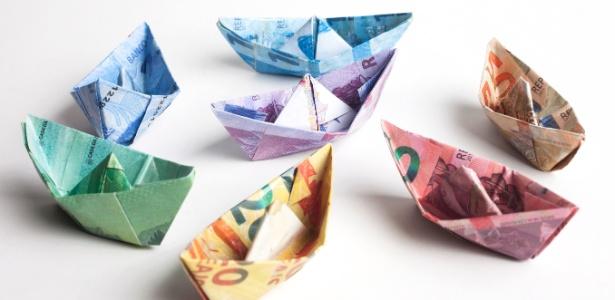 Contas públicas | Com sobra de R$ 14 bi, governo só pode usar parte dos recursos