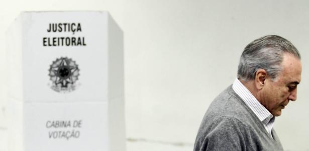 Felipe Rau/ Estadão Conteúdo