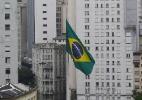 Nelson Antoine/Frame Photo/Estadão Conteúdo
