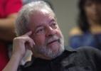 Marivaldo Oliveira/Código 19/Estadão Conteúdo