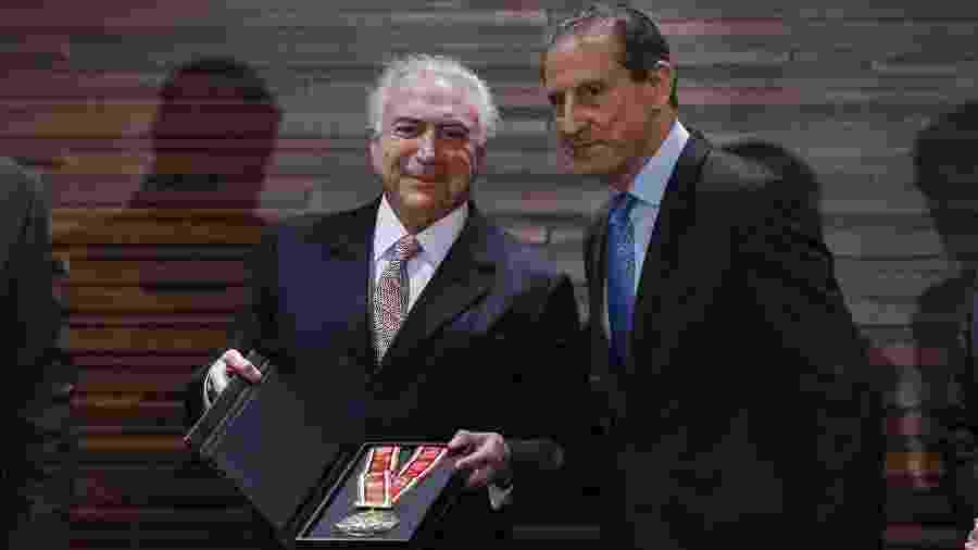 PAULO LOPES/FUTURA PRESS/FUTURA PRESS/ESTADÃO CONTEÚDO