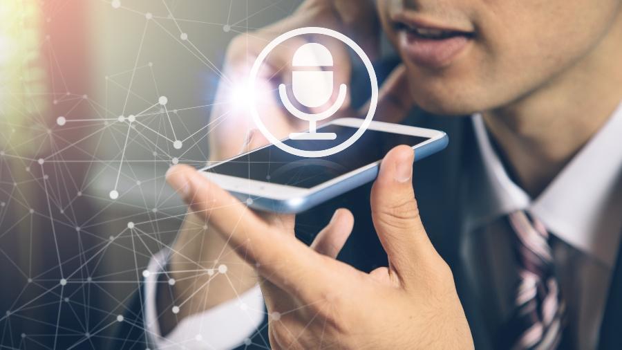 No Android, é mais conseguir gravar uma ligação, mas há um jeitinho para resolver no iPhone - Getty Images/iStockphoto