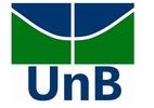 UnB abre inscrições para o Vestibular 2019