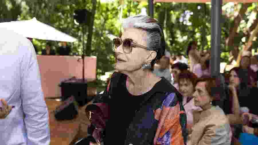 Mathilde Missioneiro - 8.dez.2019/Folhapress
