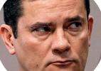 Irmão de Eduardo Campos diz ser ameaçado de morte e pede proteção a Moro (Foto: Cristiano Mariz/Veja)