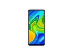 Xiaomi Redmi Note 9 - Amazon - Amazon