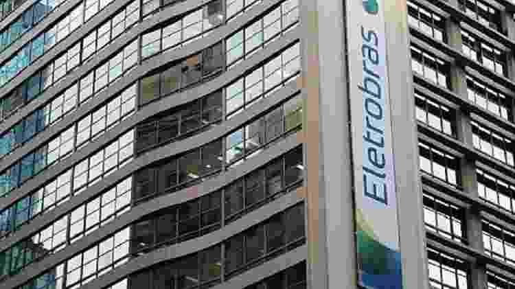Com a privatização, energia atualmente vendida mais barata pela Eletrobras passará a ser comercializada a preços de mercado - Arquivo/Agência Brasil - Arquivo/Agência Brasil