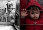 UNICEF/UN04768/Gilbertson VII