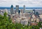 Montreal é eleita a melhor cidade para estudantes estrangeiros de 2017 - Montreal