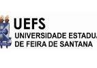UEFS está com inscrições abertas para o seu ProSel 2018/1 - UEFS