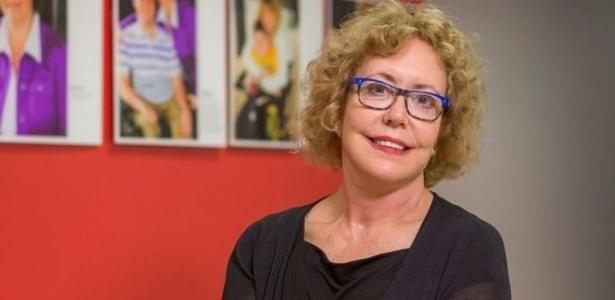 A enfermeira Pat Furlong se passou por cientista para entender mais sobre a doença dos seus filhos