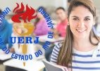 UERJ abre inscrições do 2º Exame de Qualificação do Vestibular 2019 - uerj