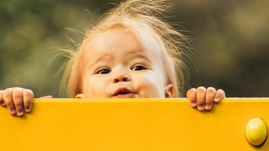 Políticas de estímulo à natalidade têm funcionado em alguns lugares. - Getty Images
